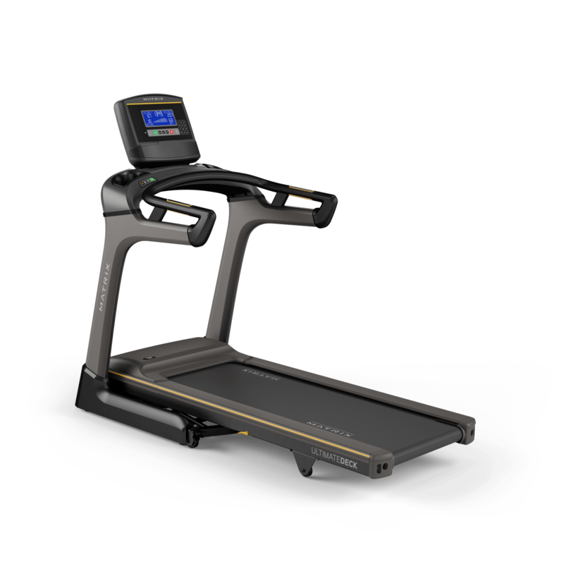Matrix Retail Matrix TF30 XR Treadmill