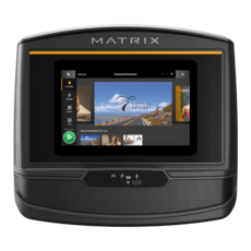 Matrix Retail Matrix TF30 XER Treadmill
