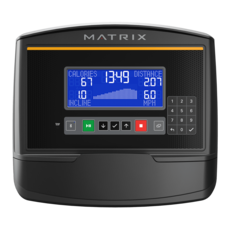Matrix Retail Matrix TF50 XR Treadmill