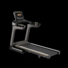 Matrix Retail Matrix TF50 XER Treadmill