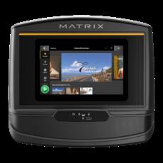 Matrix Retail Matrix E30 XER Elliptical
