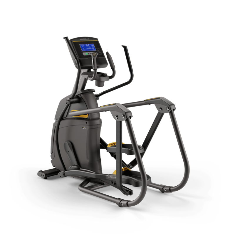 Matrix Retail Matrix A30 XR Ascent Trainer