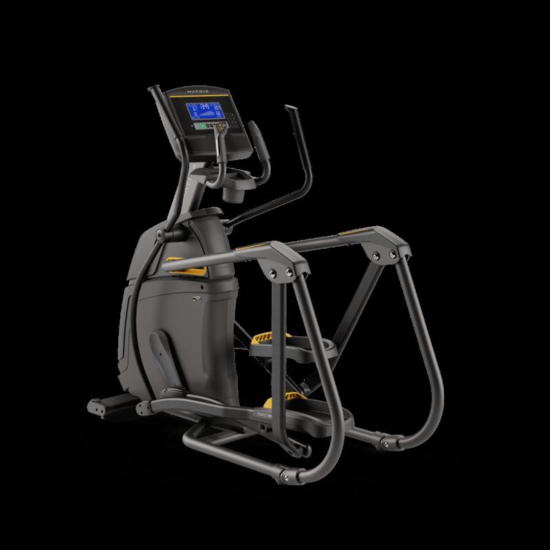 Matrix Retail Matrix A30 XR Ascent Trainer