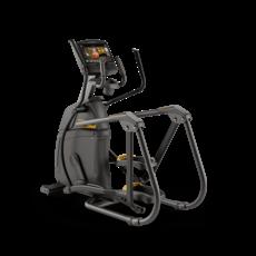 Matrix Retail Matrix A30 XIR Ascent Trainer