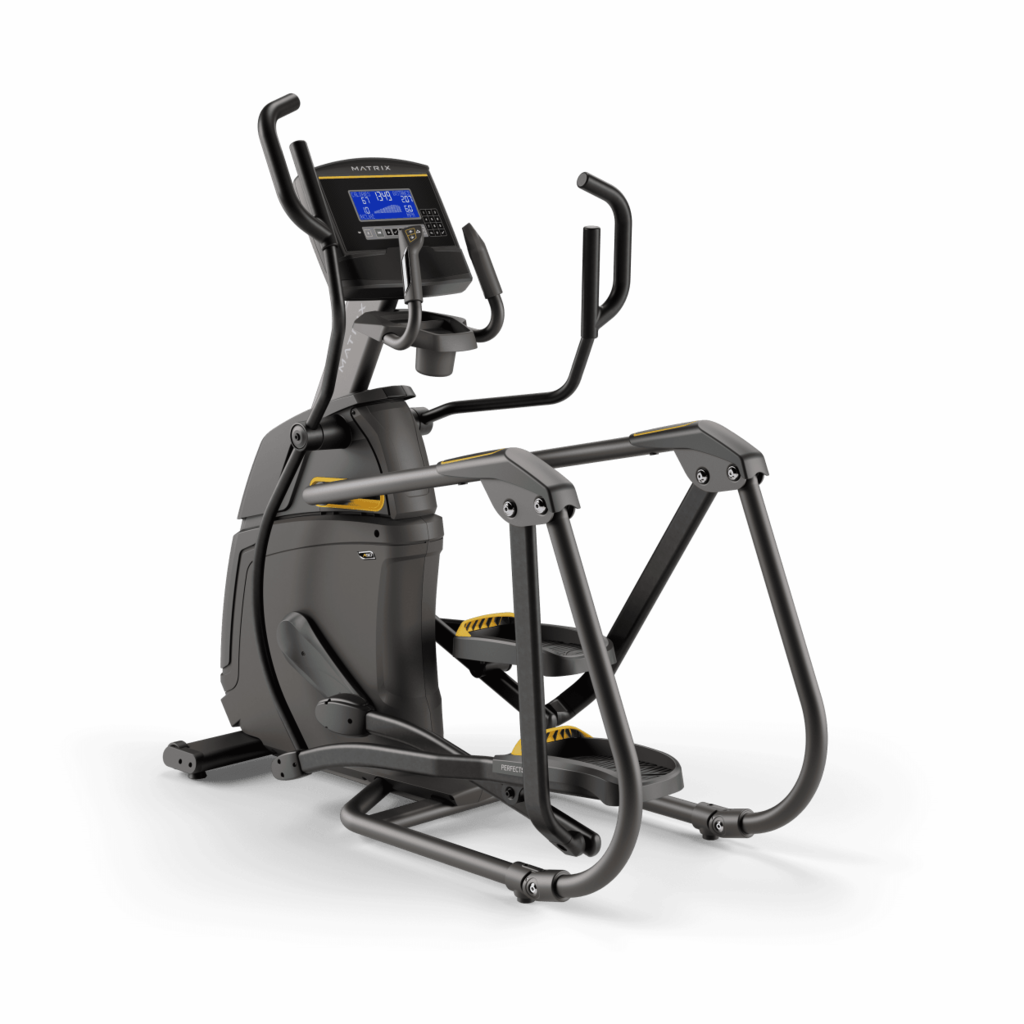 Matrix Retail Matrix A50 XR Ascent Trainer