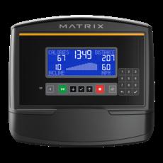Matrix Retail Matrix R30 XR Recumbent Bike