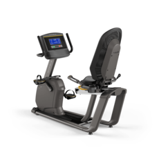 Matrix Retail Matrix R50 XR Recumbent Bike