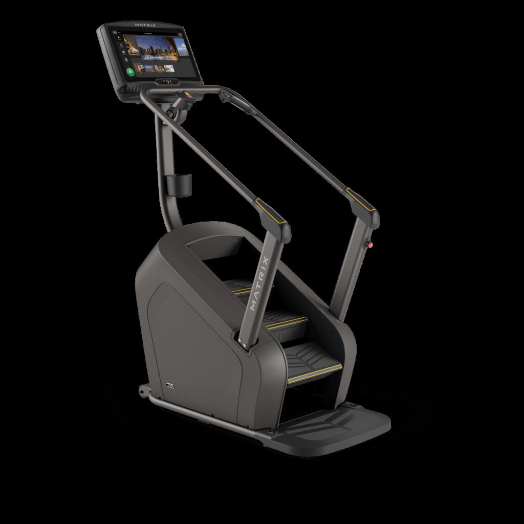Matrix Retail Matrix C50 XUR Climbmill