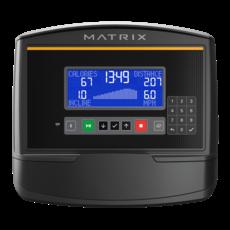 Matrix Retail Matrix C50 XR Climbmill