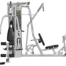 Hoist Hoist 2200 2 Stack Multi Gym
