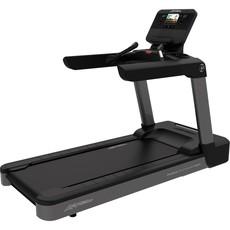 Life Fitness Club Series Plus Treadmill - X Console