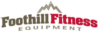 Utah Gym Equipment | Home Gym Equipment