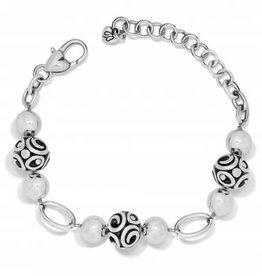 Brighton Contempo Sphere Bracelet