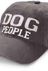 Pavilion Dog People Hat