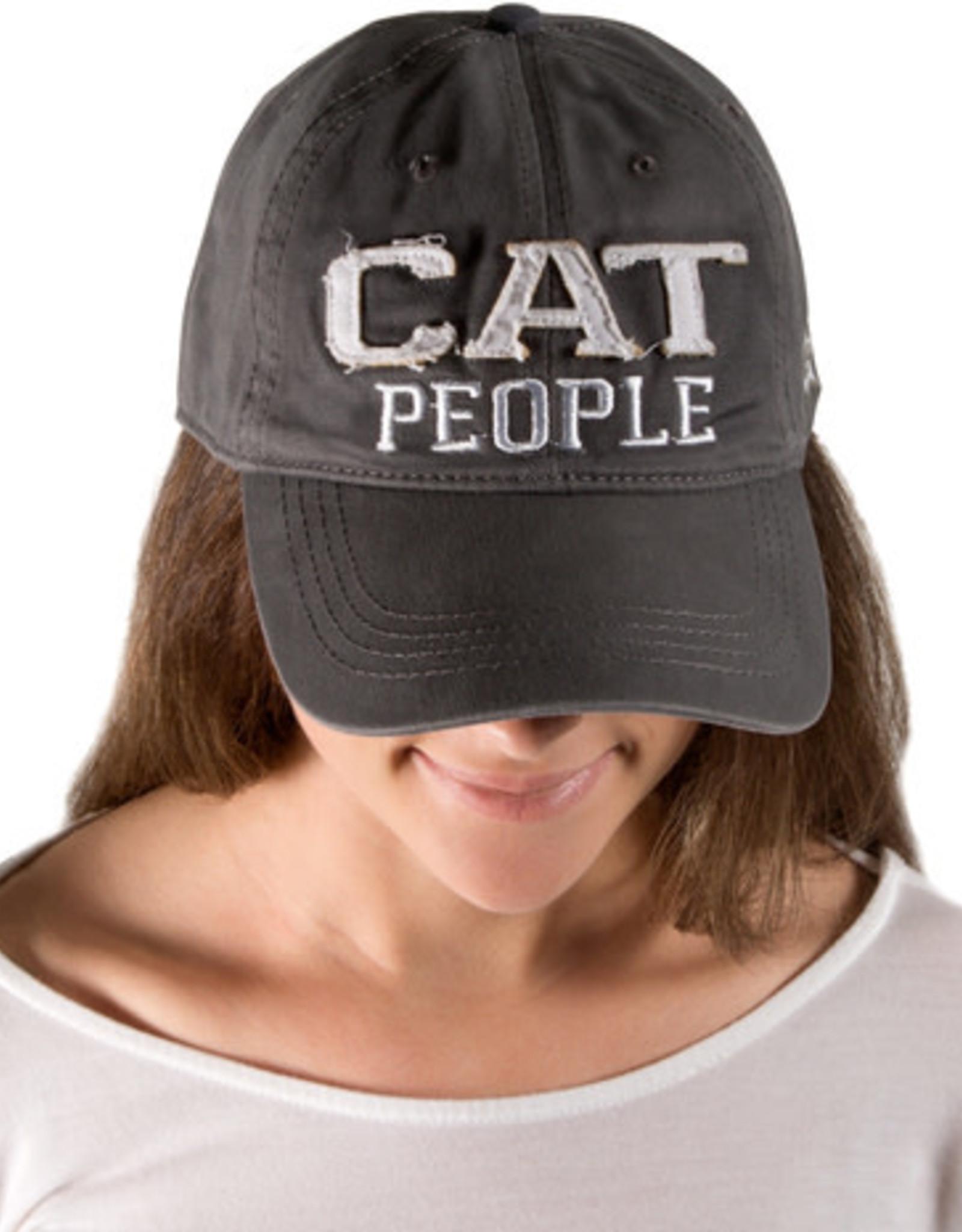 Pavilion Cat People Hat