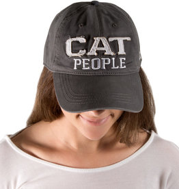 Pavilion Cat People Hat