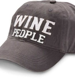 Pavilion Wine People Hat