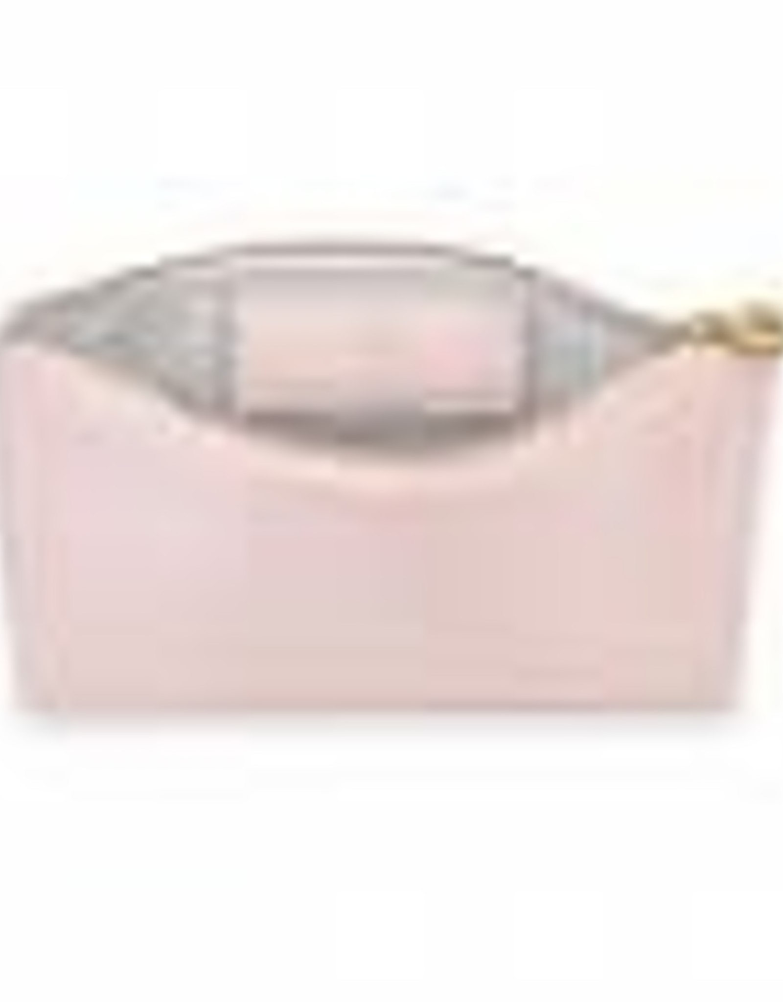 Katie Loxton The Birthstone Perfect Pouch July