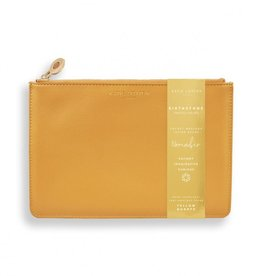 Katie Loxton The Birthstone Perfect Pouch November