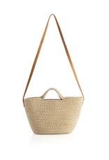 Shiraleah Willa Shoulder Bag