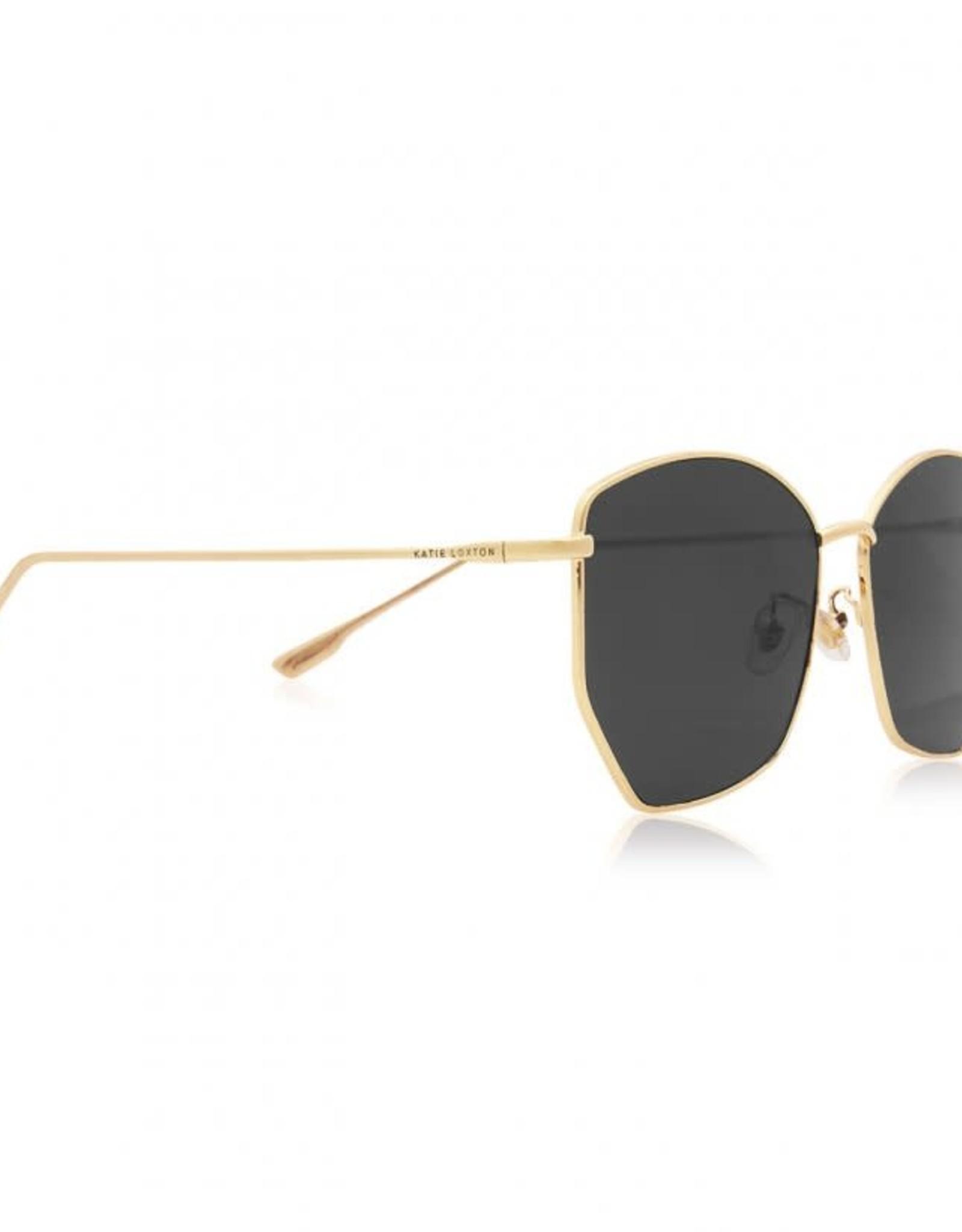 Katie Loxton Katie Loxton Havana  Sunglasses