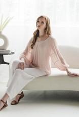 Cobblestone Cobblestone Adeline Light Pink