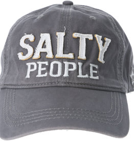 Pavilion Salty People Hat
