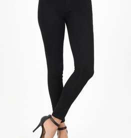 Hammer Collection Hammer Black Skinny Jeans