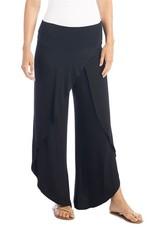 Coco & Carmen Serene Crossover Pants