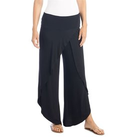 Coco & Carmen Serene Crossover Pants