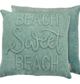 Primitives by Kathy Pillow - Sweet Beach