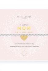 Katie Loxton A little MOM in a Million