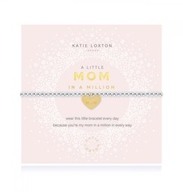 Katie Loxton A little MOM in a Million