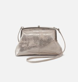 Hobo International Hobo Lana Distressed Platinum