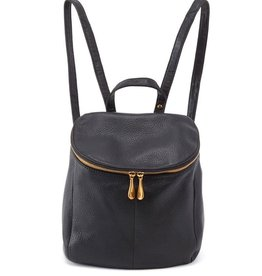 Hobo International Hobo Backpack River Black