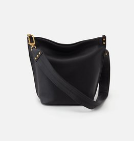 Hobo International Hobo Flare Black