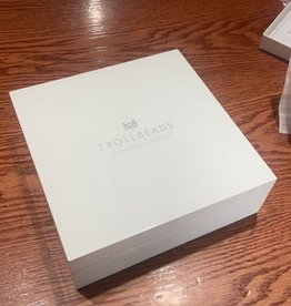 Trollbeads-US Trollbeads Jewelry Box