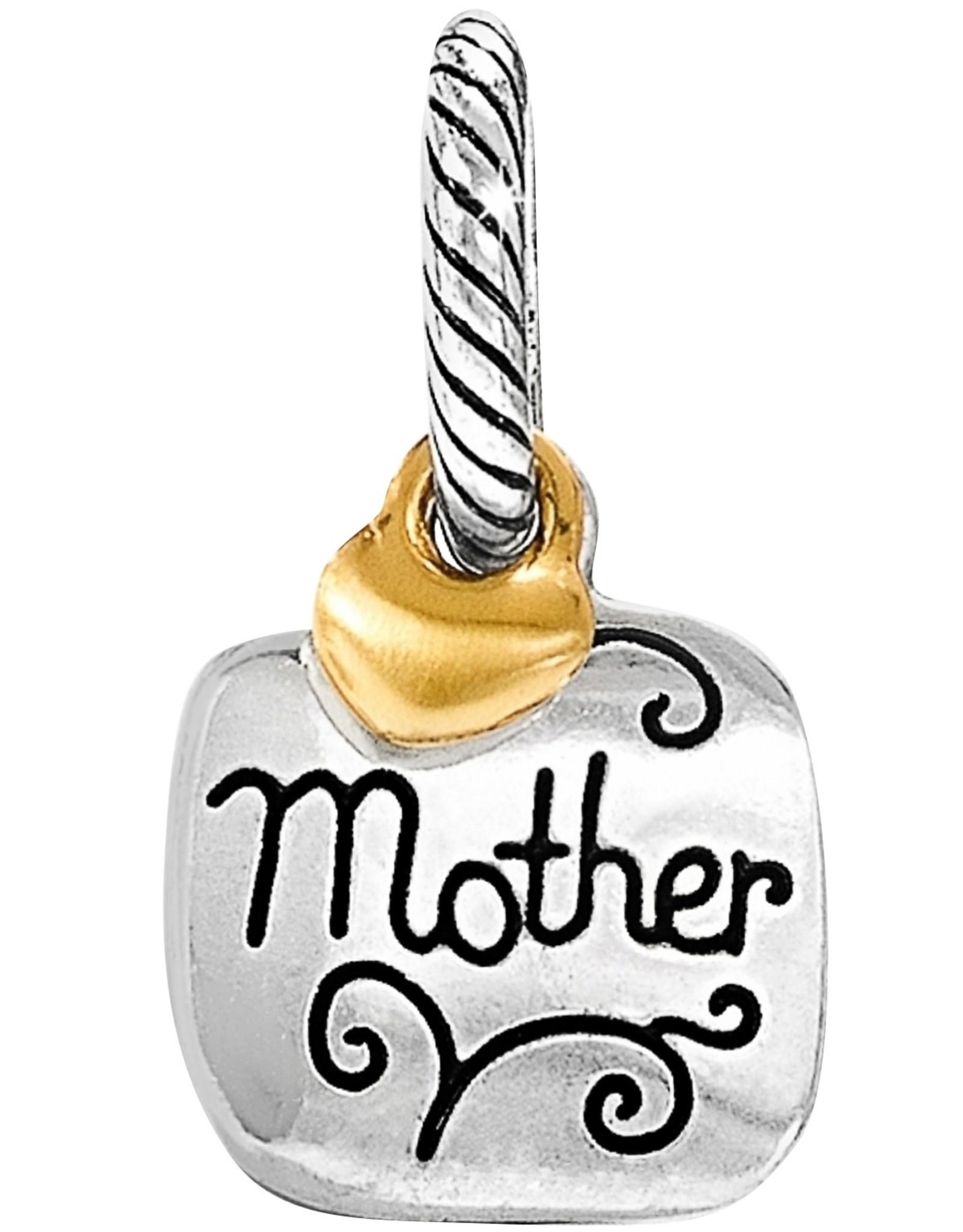 Brighton Brighton Mother Charm