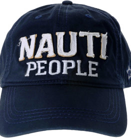 Pavilion Nauti People Hat