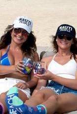 Pavilion Nauti People Hat