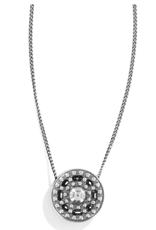 Brighton Brighton Illumina Petite Necklace