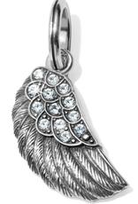 Brighton Brighton Voyager Wing Amulet