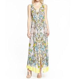 Aratta Aratta Its A Beautiful Day Dress