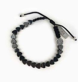 My Saint My Hero Belonging Bracelet
