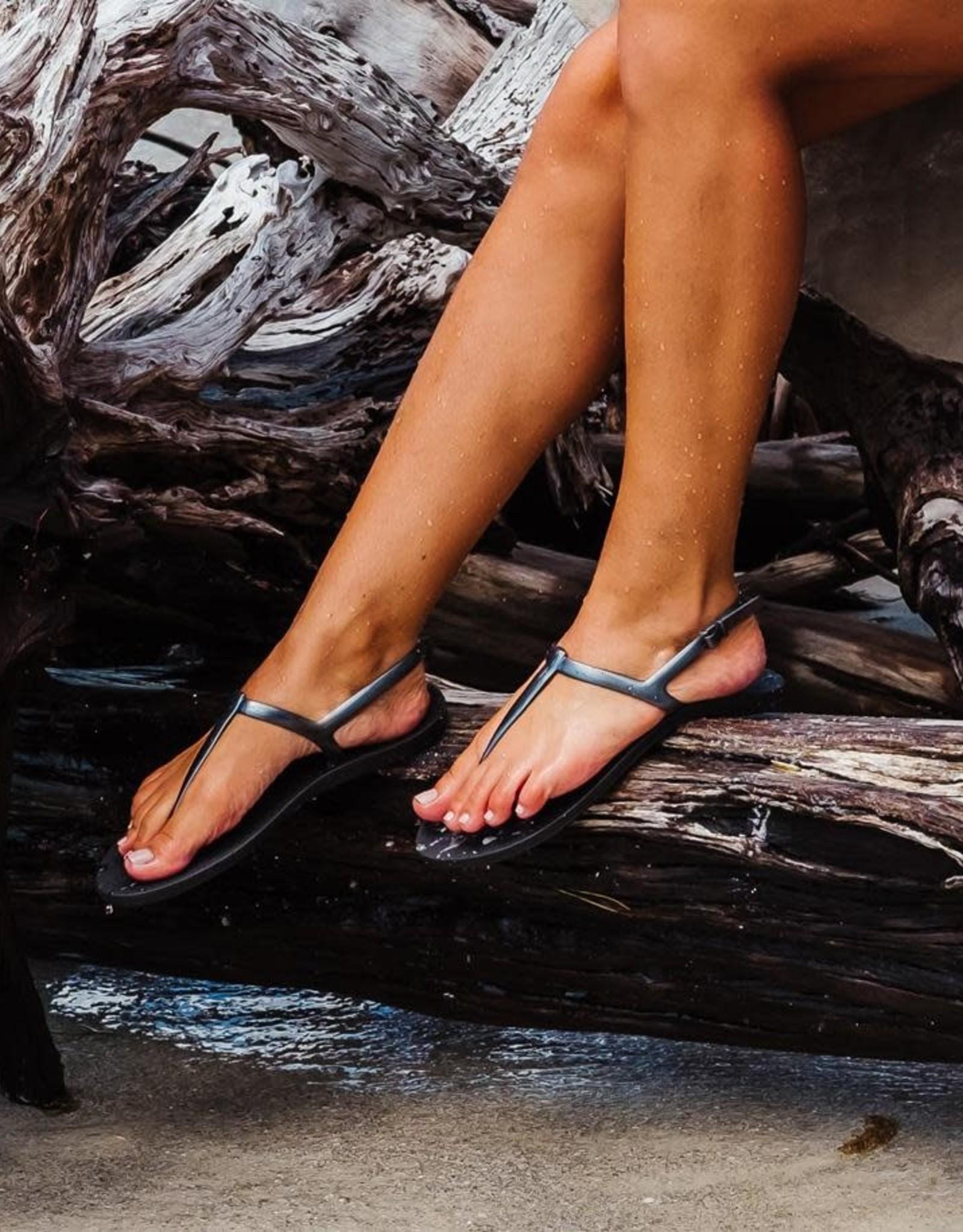 Third Oak Third Oak Journey Twilight Sandals
