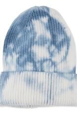 Hadley Wren Tie-Dye Beanie