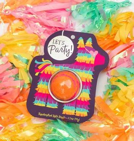 Cait & Co Piñata Bath Bomb