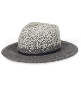 Coco & Carmen Speckled Ranch Hat