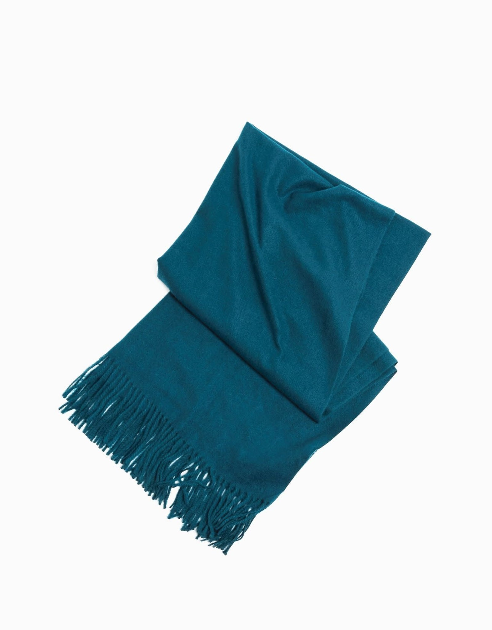 Look By M Soft Basic Cashmere Scarf Assorted Colors