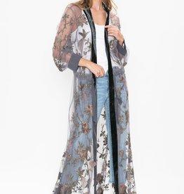 Aratta The Most Popular Kimono